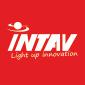 Intav